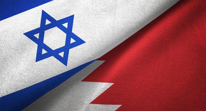 بحرین نے اسرائیل کو تسلیم کرنے کا امریکی مطالبہ مسترد کردیا