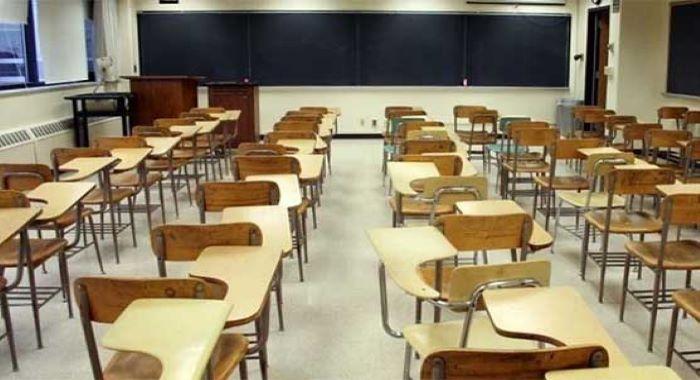 جماعت پری ون سے پانچویں جماعت تک یکساں نصاب تعلیم اگست سے ملک بھر میں نافذ ہوگا