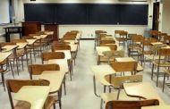 سندھ کے تمام سکول 6 اپریل سے بند ہو جائیں گے