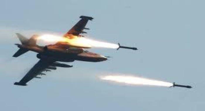 شام سے اسرائیل کی جوہری تنصیبات پر حملہ