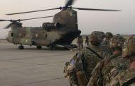 طالبان نےرائٹرزکی رپورٹ کو پروپیگنڈا قرار دے دیا
