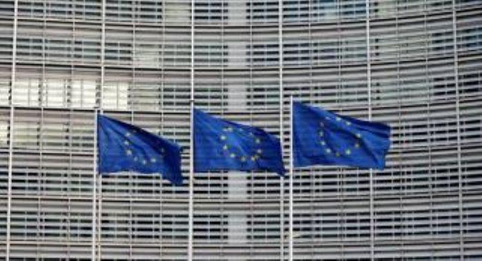 یورپی پارلیمنٹ نے پاکستان کے خلاف قرارداد بھاری اکثریت سے منظور