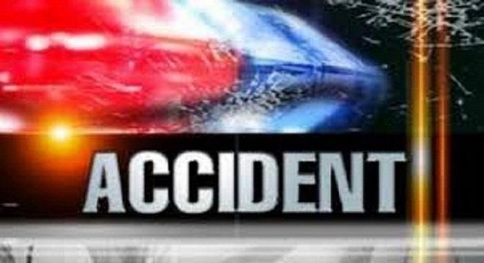 خضدار: مسافر بس کھائی میں جاگری،  18 افراد جاں بحق, 30 زخمی
