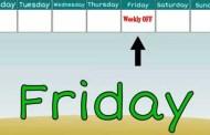 خیبر پختونخوا اسمبلی میں ہفتہ وار تعطیل اتوار کی بجائے جمعہ کو کرنے کی قرارداد منظور
