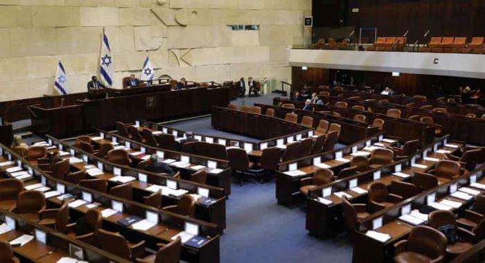 نئی اسرائیل حکومت سابقہ حکومتوں کی طرح بد تر حکومت ہے: فلسطینی وزیراعظم