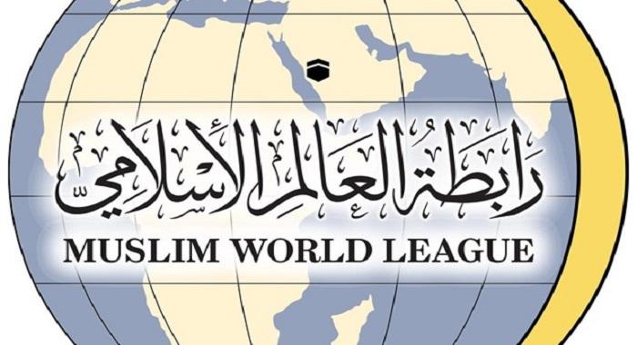 سعودی، پاکستانی اور افغان علمائے کرام نے افغان جنگ کو طوری طور پر روکنے کا مطالبہ