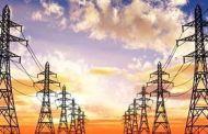 نیپرا نے وفاقی حکومت کو بجلی کا ٹیرف 2 روپے 97 پیسے بڑھانے کی اجازت دیدی