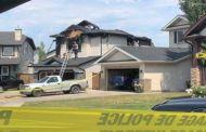 کینیڈا : آتشزدگی کے باعث ایک ہی خاندان کے 7 پاکستانی جھلس کر جان بحق