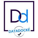 datadock al communication datadocké