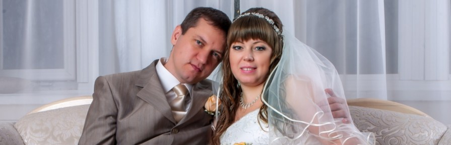 wedding photography, portrait photography studio