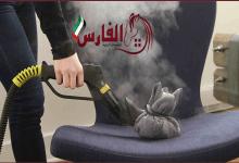 Photo of شركة تنظيف كنب بالبخار بعجمان
