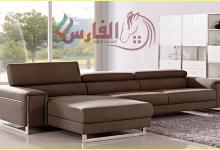 Photo of شركة تنظيف كنب بالبخار ابوظبي | شركات تنظيف كنب بالبخار ابوظبي