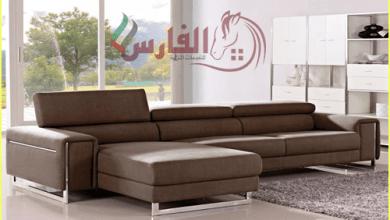 Photo of شركة تنظيف كنب بالبخار بابو ظبي
