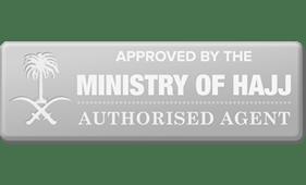 hajj-mins-logo1