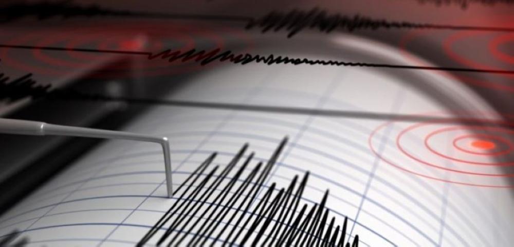 زلزال بقوة 6,6 درجات يضرب أستراليا