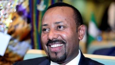 Photo of رئيس الوزراء الإثيوبي يرد على مصر بتصريحات صادمة: سنخوض حرب بشأن سد النهضة إذا أطررنا لذلك !!