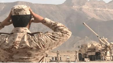Photo of أمير سعودي يقود تحركات سرية لإنهاء الحرب في اليمن وتحقيق سلام شامل(تفاصيل)