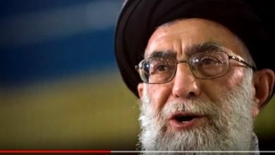 Photo of علي خامنئي : إيران لا تسعى للقضاء على اليهود