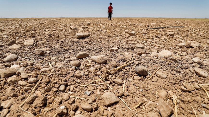There is the same amount of freshwater on earth as there always has been, but the population has exploded, leaving the world's water resources in crisis. Water Crisis Puts 12 Million At Risk In Syria Iraq Aid Groups Say Al Monitor The Pulse Of The Middle East