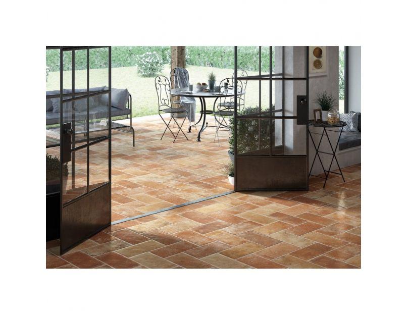 tuscany san gimignano 20 3cm x 40 6cm wall floor tile