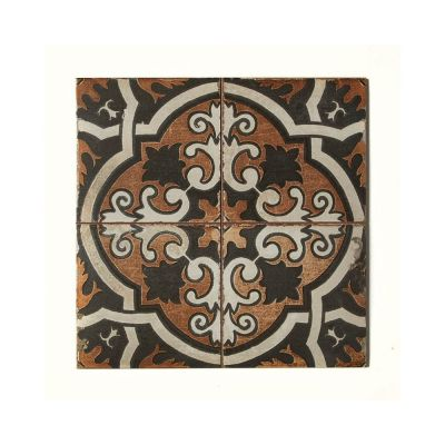 clearance tiles cheap discounted
