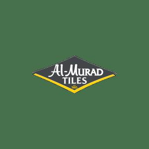 travertine stone tiles for walls
