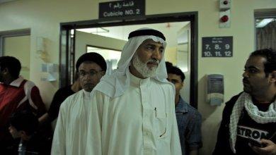حوار الأستاذ عبدالوهاب مع بعض الشباب