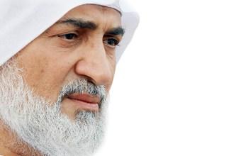 """يأبى الله لنا: قراءة الأستاذ عبدالوهاب حسين لخطبة """"الإباء"""" الحسينيّة"""