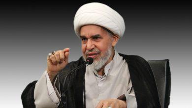 تقرير: یوم الرابع من المحرم؛ المسلم بين المسؤولية وحماية نفسه