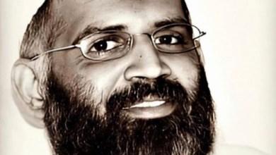 تعزية: نعزي عائلة الشيخ علي الهويدي وشعب البحرين برحيله بعد سنوات قضاها في العلم والعمل والصبر في ذات الله