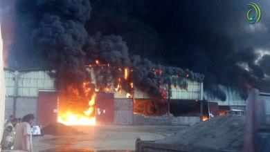تعليق سياسي: ندين جريمة قصف المدنيين المروعة في الحديدة، والتي تعبر عن يأس الحلف الشيطاني السعودي 3 أغسطس، 2018