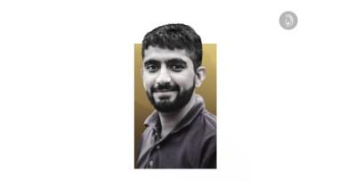 بيان: قضية السجين محمد الدعسكي تُظهر أن لاقيمة للكرامة البشرية والحياة لدى السلطة الخليفية التي يخرج السجناء من زنازينها نعوشا أو يحملون أمراضا مزمنة