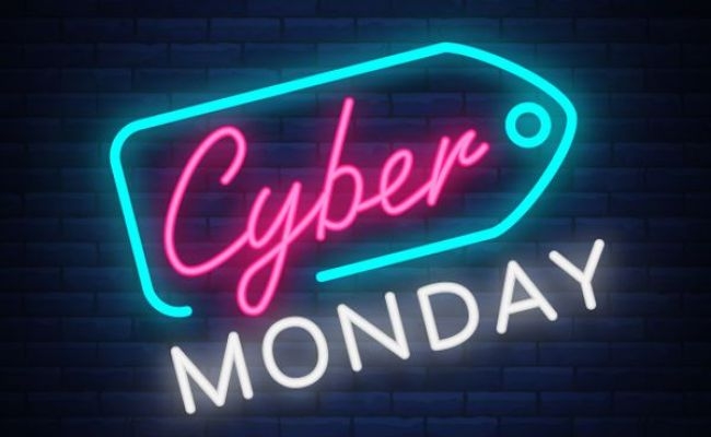 Cyber Monday Ads 2018 Update Best Deals For Online