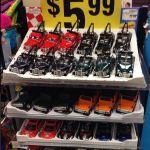 Cvs Black Friday Deals Robes 4 88 Bogo Free Diecast Cars Rare Discount Al Com