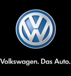 volkswagen recall update full list of cars affected how to get a refund al com [ 1200 x 781 Pixel ]