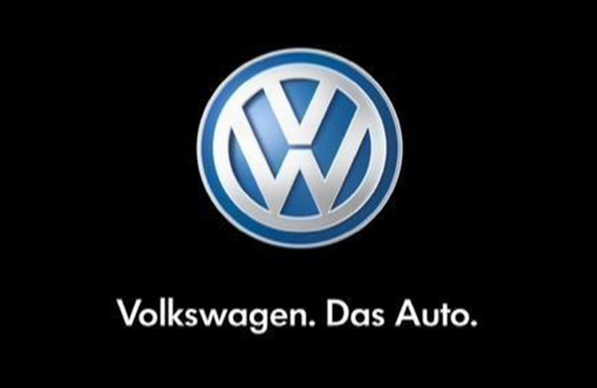 hight resolution of volkswagen recall update full list of cars affected how to get a refund al com