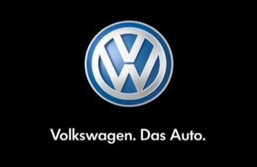 small resolution of volkswagen recall update full list of cars affected how to get a refund al com