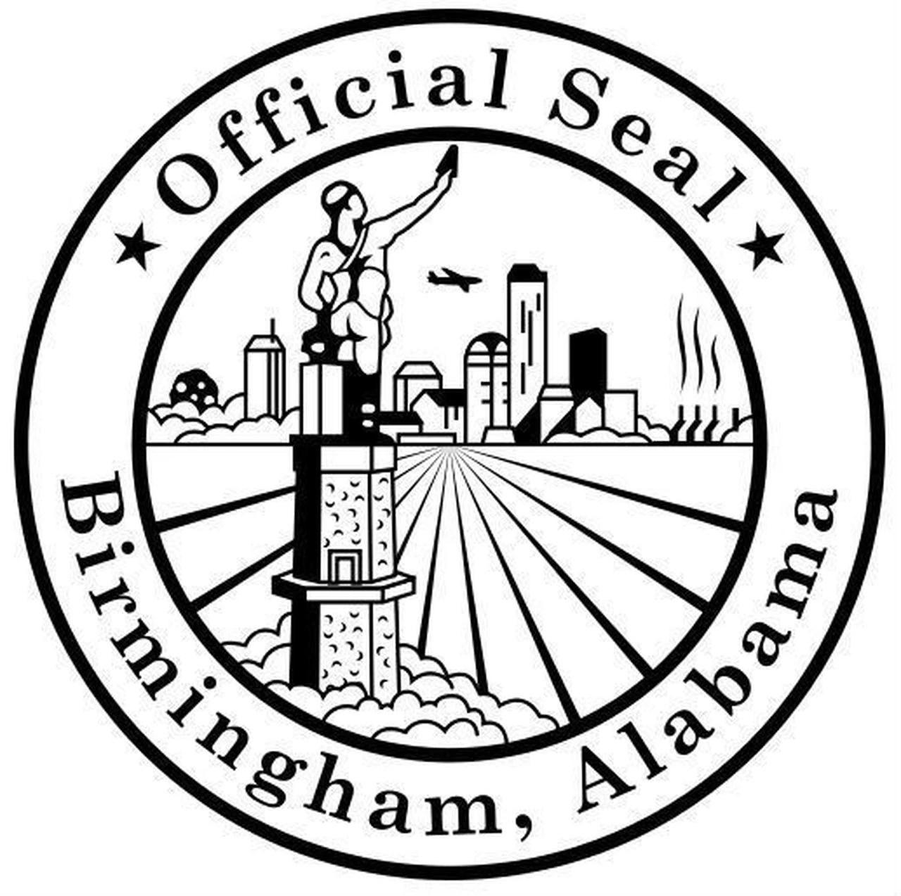 Birmingham adopts new, stronger property maintenance code