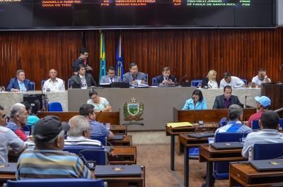 07.12.17 - Audiência discute questões de transporte suplementar - ©nyll pereira-5