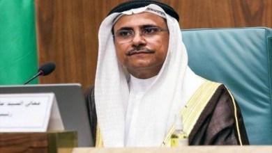 وقال رئيس البرلمان العربي عادل عبد الرحمن العسومي إن هذا العمل الإرهابي الذي استهدف الأبرياء لن يثني الصومال عن مواصلة جهوده الدؤوبة للحفاظ على الأمن والاستقرار في البلاد.