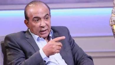 وفاة الممثل هادي الجيار