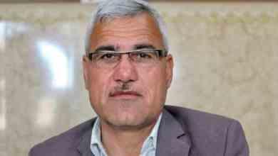 تحول Beekeeper إلى مفتش التجسس للبحث عن الأيزيديين المفقودين في العراق