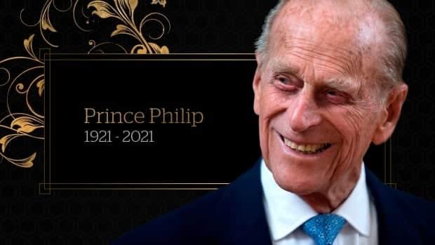 توفي الأمير فيليب دوق إدنبرة عن 99 عامًا
