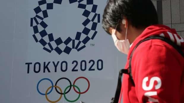 قالت كوريا الشمالية إنها لن تشارك في أولمبياد طوكيو بسبب مخاوف من فيروس كورونا
