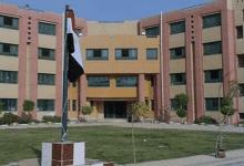 رسوم مدرسة مبارك كول الثانوية بمصر 2021 وأقسامها