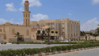 رسوم معهد كينج مريوط 2020-2021 (مصروفات أهم أقسام المعهد) بالإسكندرية