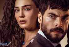تردد قنوات المسلسل التركي الجديد 2022 ، ترددات القنوات التركية المدبلجة