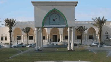 الجامعات السعودية - ترتيب الجامعات السعودية وزارة التعليم العالي ... أفضل 10 كليات (هنا)