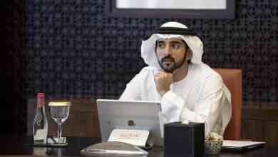 القائمة الكاملة: 88 رسوم حكومة دبي معفاة ، مخفضة - الأخبار