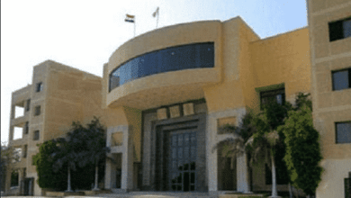 مصاريف جامعة miu مصر الدولية الخاصة